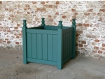 Garden Furniture - Versailles Box Planter